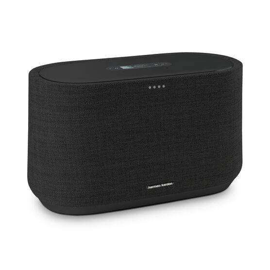 Harman Kardon Citation 300 Bluetooth Speaker Black – HKCITATION300BK