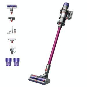Dyson V10 Animal Cordless Vacuum Cleaner – 385272-01