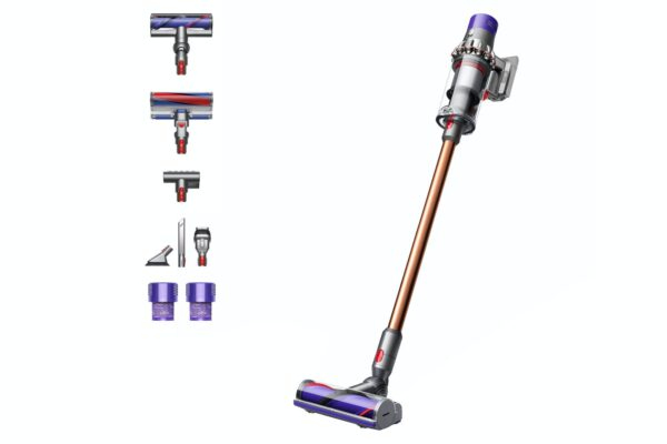 Dyson Cyclone V10 Absolute New Vacuum Cleaner – 385273-01