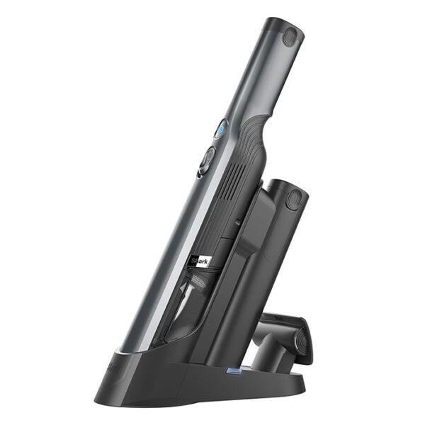 Shark Cordless Handheld Vacuum Twin Battery – WV251UK