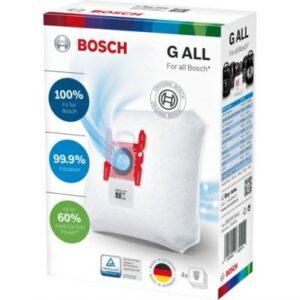 Bosch PowerProtect Dust Bag - White - BBZ41FGALL