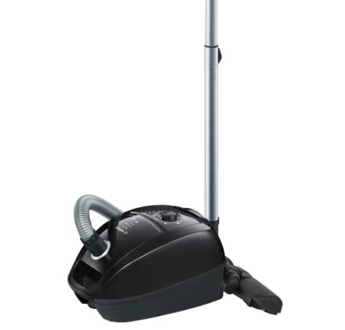 Bosch Bagged Vacuum Cleaner GL-30 ProEnergy Black – BGL3A330GB