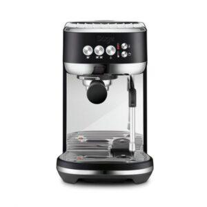 Sage the Bambino™ Plus Espresso Coffee Machine – SES500BTR4GUK1