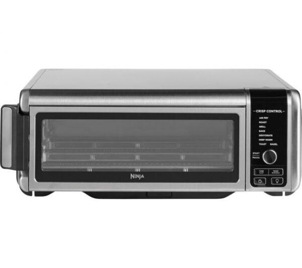 Ninja Foodi 8-in-1 Flip Mini Oven – SP101UK