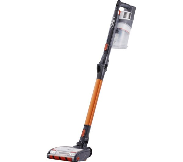 Shark Cordless Stick With Duo Clean & Zero-M (Single Battery) – IZ201UK