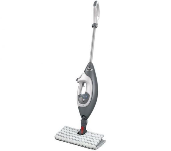 Shark Floor & Handheld Steam Cleaner - S6005UK