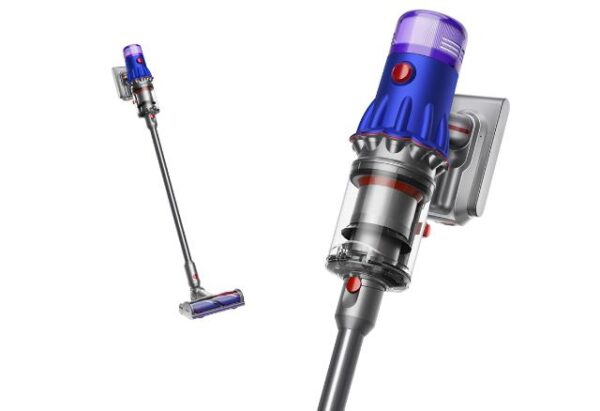 Dyson V12 Detect Slim Animal - 369363-01