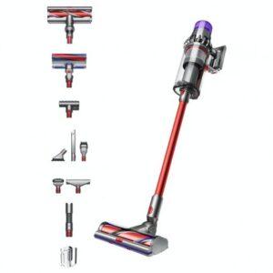 Dyson V11 Outsize Vacuum Cleaner – 386474-01
