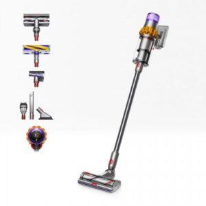 Dyson V15 Detect Absolute vacuum – 369372-01