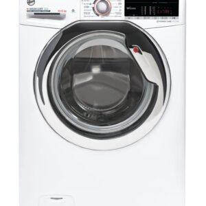 Hoover H-Wash 300 Lite 8kg Washer 5kg Dryer - H3DS4855TACE-80