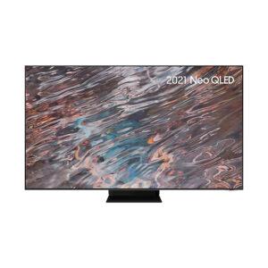 Samsung  65″ 8K Neo QLED TV – QE65QN800AT