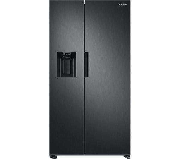 Samsung RS8000 7 Series 609L American Style Fridge Freezer - RS67A8810B1/EU
