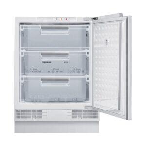 Siemens iQ500 built-in freezer 82 x 59.8 cm – GU15DAFF0G
