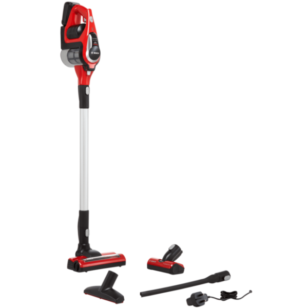 Bosch Serie 8 Unlimited Cordless Pet Vacuum Cleaner – BBS81PETGB