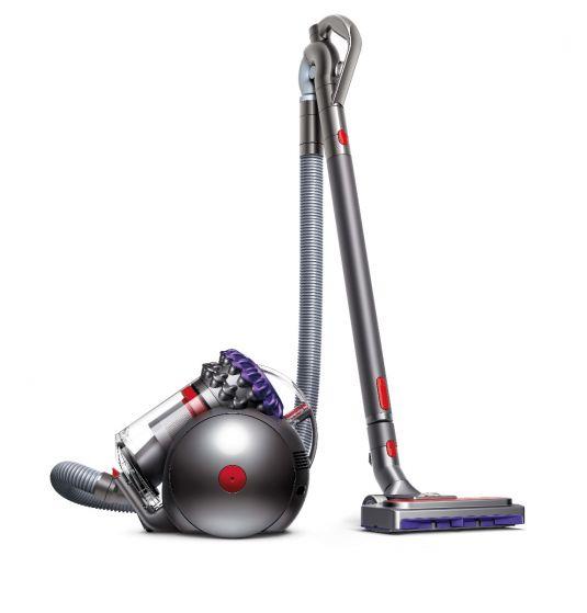 Dyson Big Ball Animal 2 Cylinder Bagless Vacuum Cleaner - 228563-01