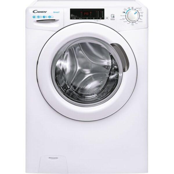 Candy 9kg Freestanding Washing Machine - CS149TE-80