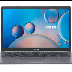 Asus 14″ Core i3  8GB RAM  256 GB SSD Laptop – X415JA-EB952T