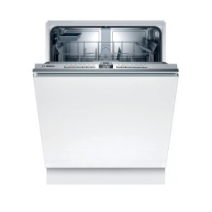 Bosch Serie 4 SMV4HAX40G Fully Integrated Dishwasher